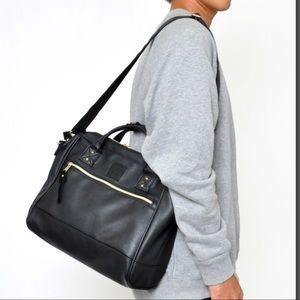 Authentic Anello shoulder bag